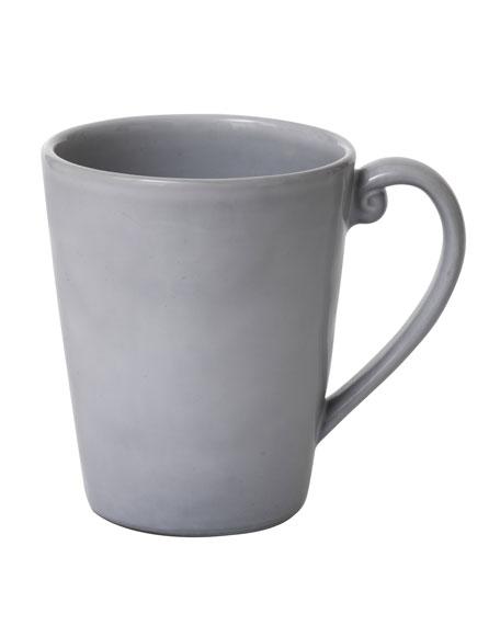 Quotidien Mug