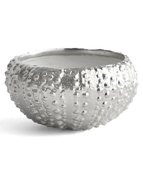 Ocean Sea Urchin Mini Bowl