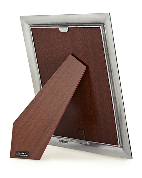 Toscana Medium Rectangular Photo Frame