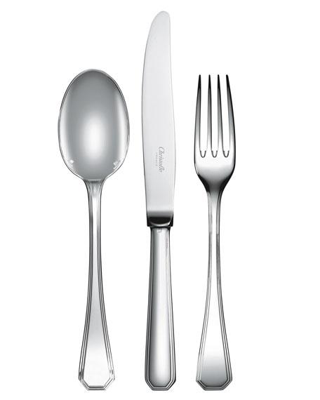 America Dinner Fork