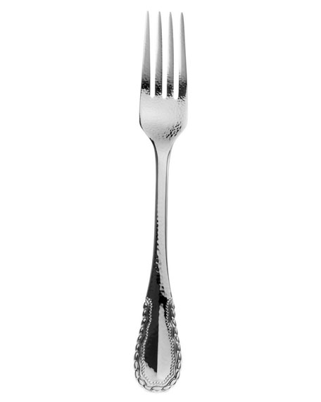 Merletto Dinner Fork