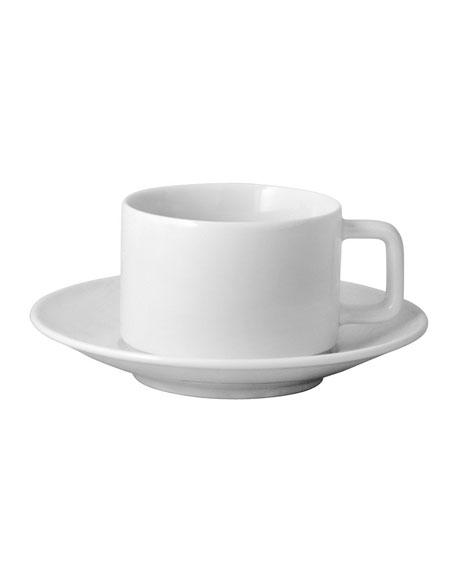 Organza Cup