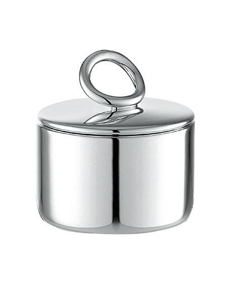 Vertigo Sugar Bowl