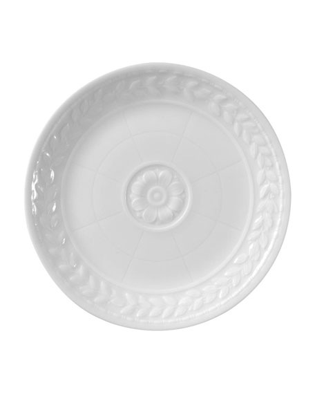 Louvre Coup Bread & Butter Plate