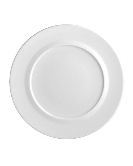 Fusion Shogun Dinner Plate