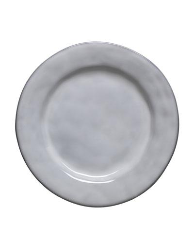 Quotidien Dessert/Salad Plate