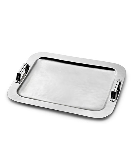 Mary Jurek Nordica Serving Tray