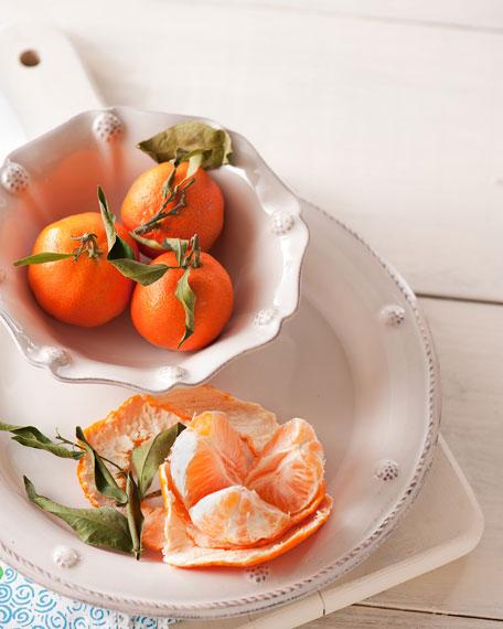 Berry & Thread Salad Bowl