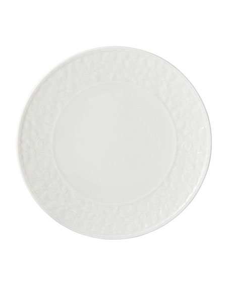 Louvre Coup Salad Plate