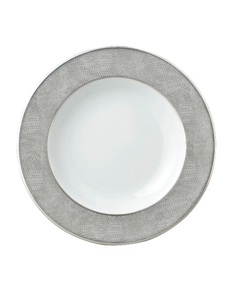 Sauvage Rim Soup Bowl