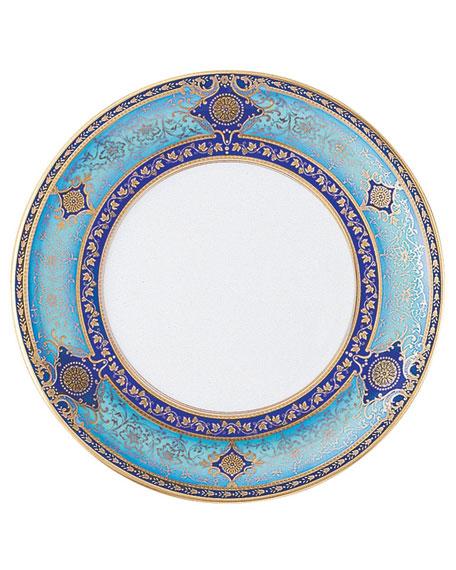 Bernardaud Grace Bread & Butter Plate