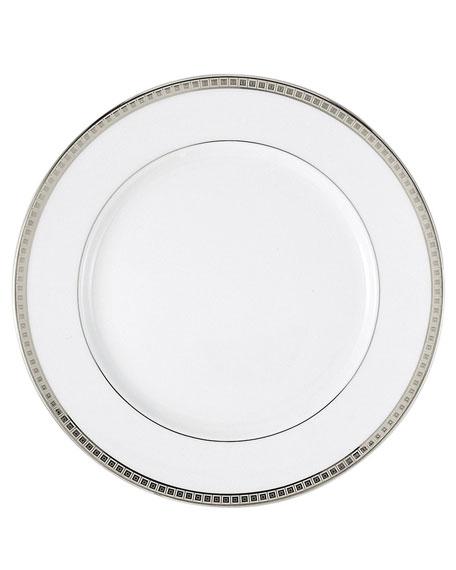 Bernardaud Athena Dinnerware