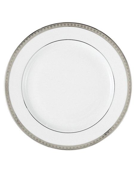 Athena Salad Plate