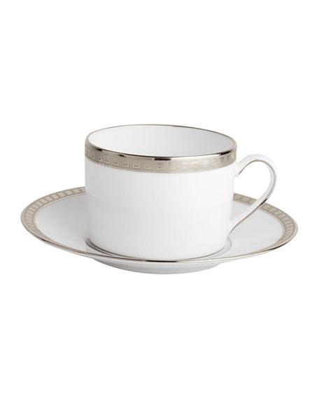Bernardaud Athena Cup