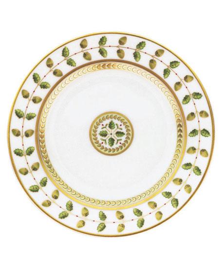 Bernardaud Constance Dinner Plate