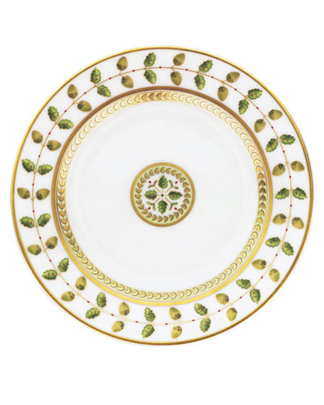 Constance Dinner Plate