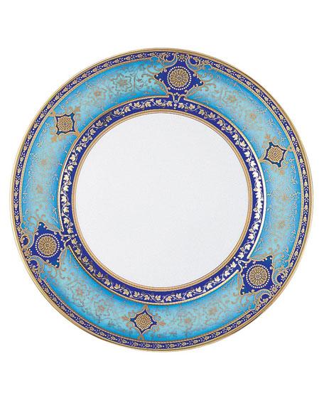 Grace Dinner Plate