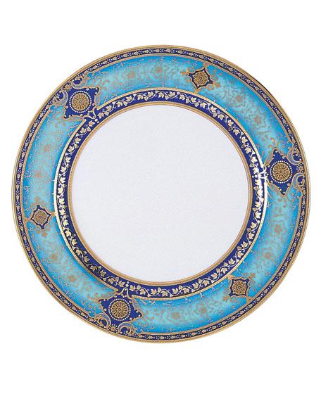 Grace Salad Plate