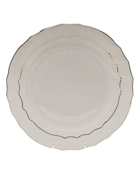 PLATINUM EDGE DINNER
