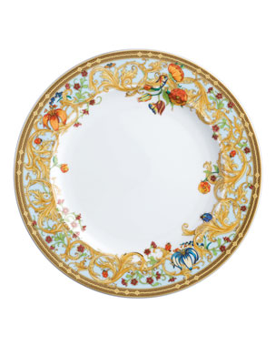 Designer Dinnerware at Neiman Marcus on colorful kitchen plates, earth's plates, white kitchen plates, country kitchen plates, modern kitchen plates, wooden kitchen plates, novelty kitchen plates, japan plates, ocean plates, concrete kitchen plates, commercial kitchen plates, kitchen wall plates, decorative storage containers, industrial kitchen plates,