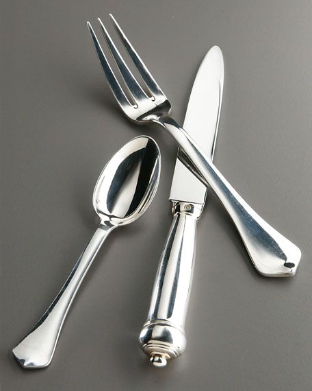 Brantome Place Spoon
