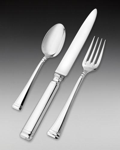 Nil Dinner Fork