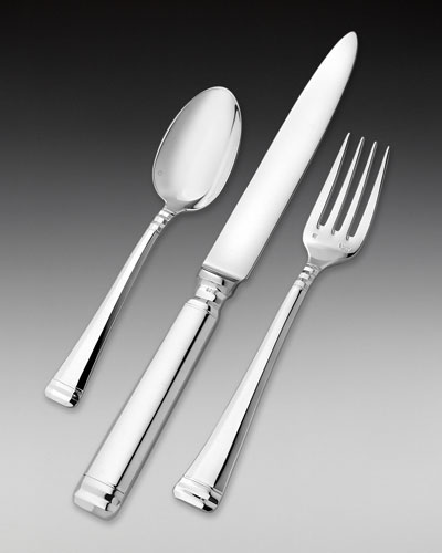 Nil Place Spoon