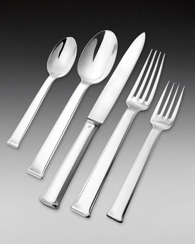 Sequoia Dinner Knife