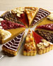 Image 5 of 5: Holiday Tart Sampler
