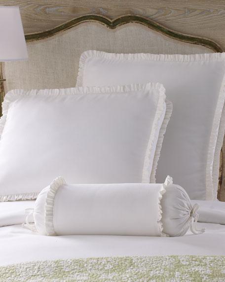 Hampton Neckroll Pillow