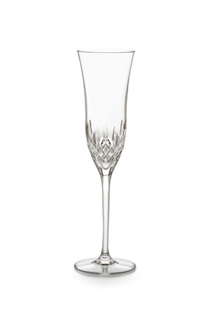 Waterford Crystal Lismore Essence Flute