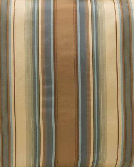 Bella Striped Fabric, 3 Yards