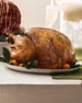 Wood-Smoked, Nitrate-Free Turkey, For 16-18 People