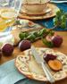 16-Piece Baldaccio Dinnerware Service