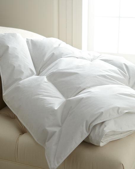Full/Queen Three Star Classic Warmth Comforter, 29 oz.