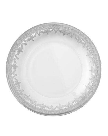 Vetro Dinner Plates, Set of 4