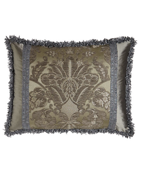 Dian Austin Couture Home King Penthouse Suite Damask