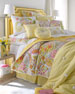 Full/Queen Sunbeam Paisley Quilt