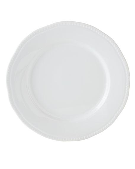 12 Bistro Dinner Plates