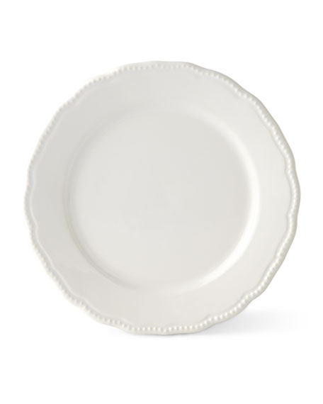 Bistro Dinnerware & Matching Items