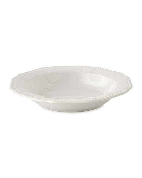 12 Bistro Soup Bowls