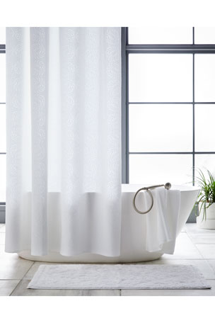 Bella Lux Bathroom Accessories