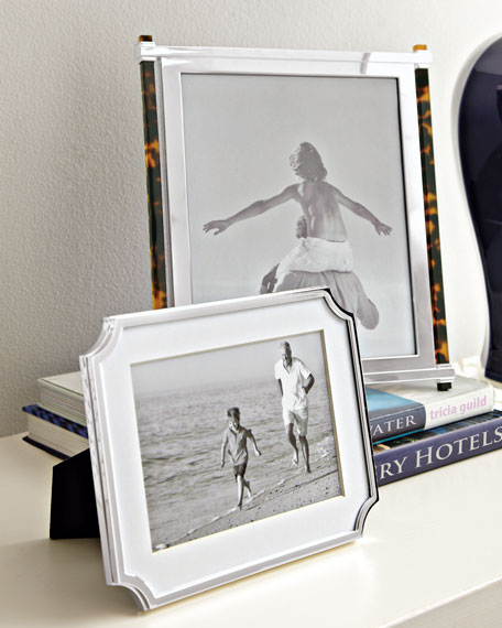 Kate Spade New York Barcelona 5 X 7 Picture Frame Neiman Marcus