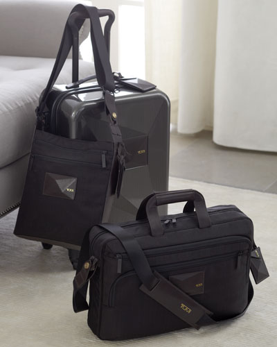 Tumi Dror International Expandable Carry-On
