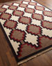 Great Plains Rug, 8' x 10'