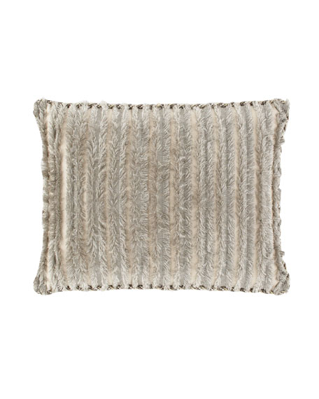 Dian Austin Couture Home Paisley Parquet Bedding &