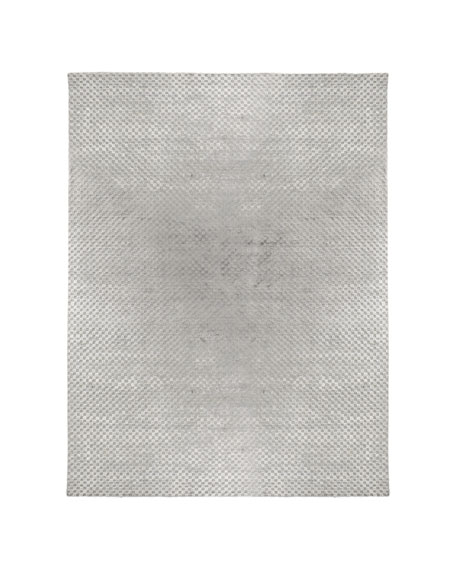 Patillo Rug, 10' x 14'