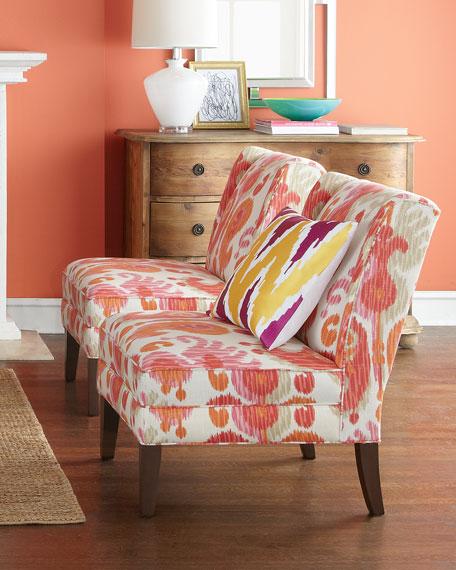 """""""Fruitata"""" Chair"""