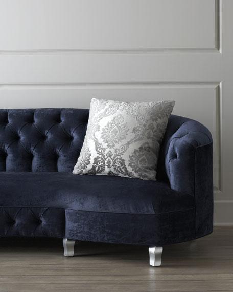 Majestic Jayne Sofa