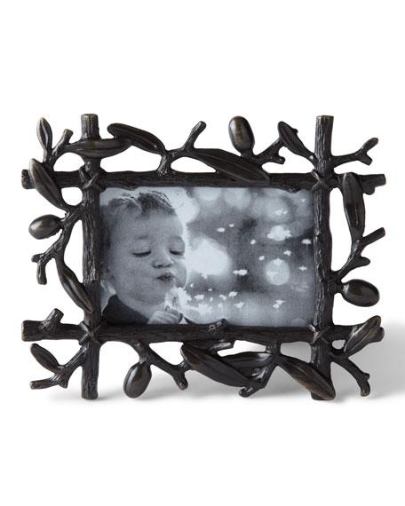 Olive Branch Mini Frame